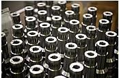 motores-reductores