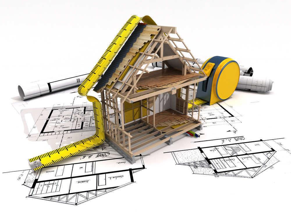 Una reforma perfecta en tu hogar