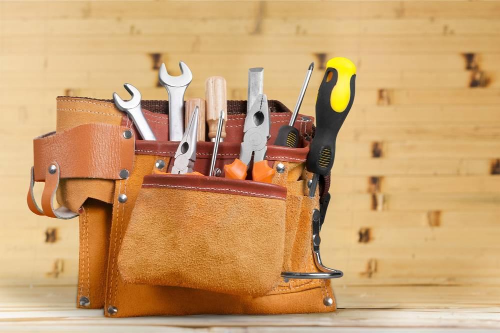 Mejores herramientas, más calidad para tu trabajo