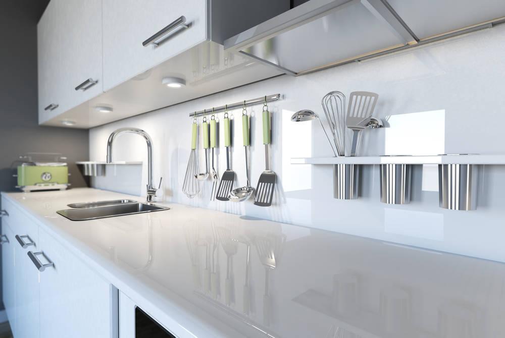 ¡Quiero una cocina moderna y funcional!