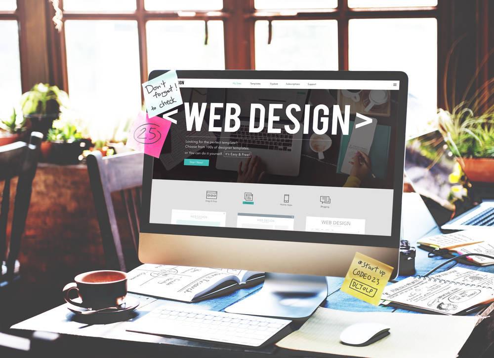 Mi web emprendedora