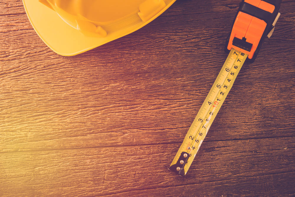 Consejos legales para reformar viviendas