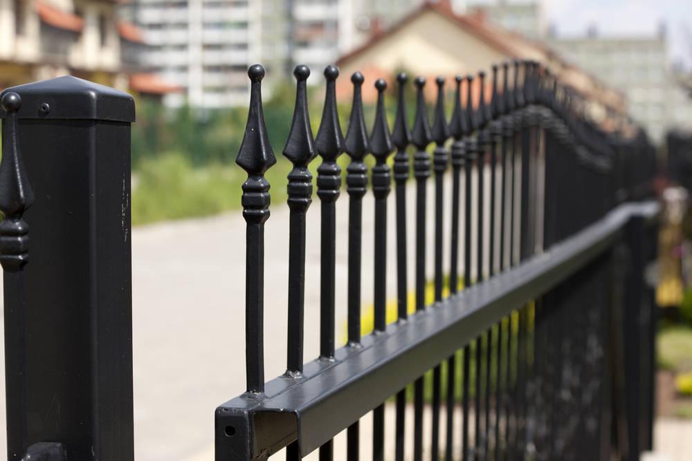 Los materiales más versátiles y resistentes en decoración del hogar