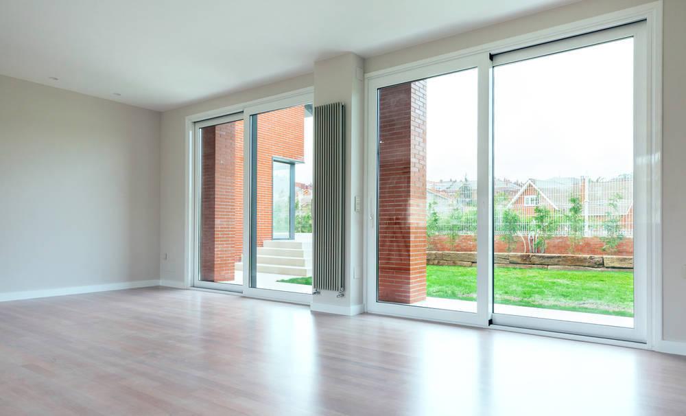 Ventajas de reformar las ventanas de casa