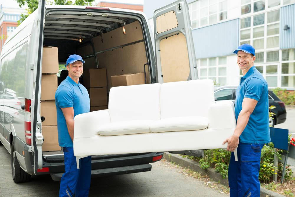 El mueble, una industria que necesita aliados estratégicos
