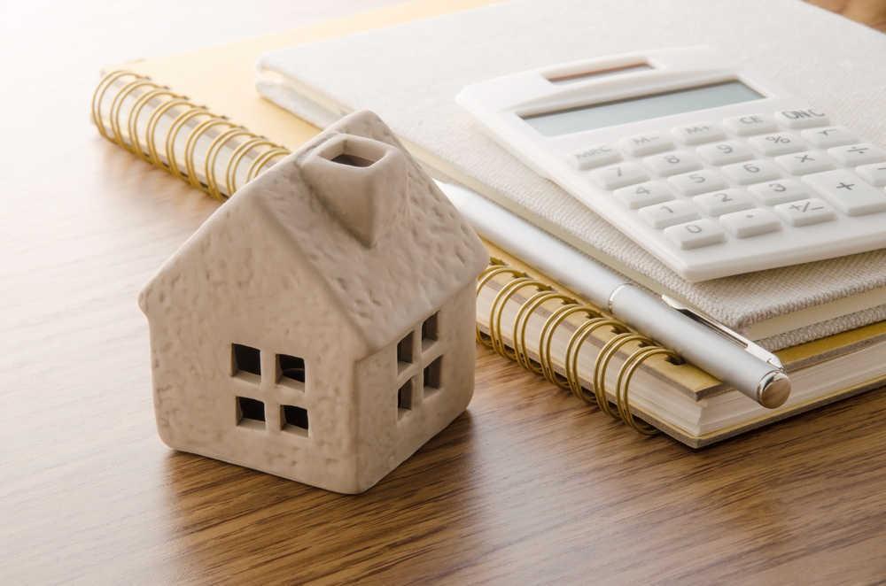 Elementos de peso a la hora de comprar o reformar una vivienda.